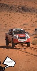 Abdullah Bakhashab Team ( Khaled albakr ~) Tags: eye hail canon nikon rally ii 7d 5d 50 70200  d3   500d  2011  d90    550d d80        450d    d3x    d3000   d3s      d300s d7000