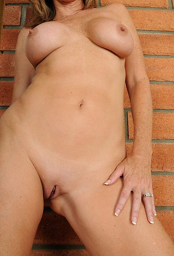 a hairy mature pussy video pics: hairypussy
