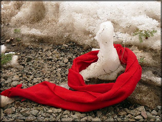 P1140822_snowman