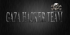GAZA HACKER TEAM METAL WALLPAPER (   || Gaza Hacker Team) Tags: palestine sql dork root injection forums  gaza   c99   computerhack   r57       emailhack  securityofsites computerandemail  gazahackerteam gazahacker||hacksitehack hacktools localroot hackergaza palestinehacker  ||||