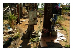 RIP Gone Wrong (TooLoose-LeTrek) Tags: rip death memorial