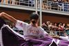 IMG_4776 (JennaF.) Tags: universidad antonio ruiz de montoya uarm lima perú celebración inti raymi inca danzas tipicas peruanas marinera norteña valicha baile san juan caporales