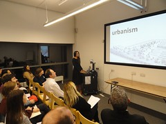 Emerging Urbanists in Scotland (The Academy of Urbanism) Tags: architecture urbanism planning youngurbanists academyofurbanism urbandesign urbanplanning glasgow
