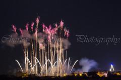 Lourdes Fireworks Qrendi - MALTA (Pittur001) Tags: lourdes fireworks qrendi malta charlescachiaphotography charles cachia photography pyrotechnic pyrotechnics cannon 60d feast festival feasts flicker award amazing maltese wonderfull valletta
