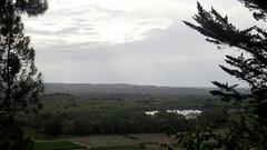 Arabako Errioxa (eitb.eus) Tags: eitbcom 27117 g1 tiemponaturaleza tiempon2017 alava laguardia miguelangellopezdelacalle
