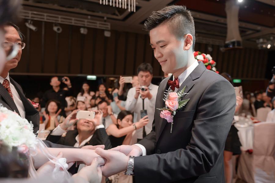 35237629790 6cf3035cf0 o [台南婚攝] Y&W/香格里拉飯店遠東宴會廳