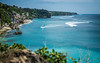 Bingin Beach, Bali (jcvalenzuela90) Tags: bingin bukit indonesia uluwatu beach ocean sun asia