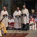 """Ordination of Priests 2017 • <a style=""""font-size:0.8em;"""" href=""""http://www.flickr.com/photos/23896953@N07/35672223675/"""" target=""""_blank"""">View on Flickr</a>"""