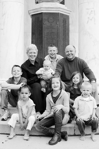 Knudsen Family-295-Edit-2