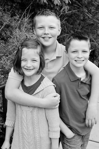 Knudsen Family-415-2