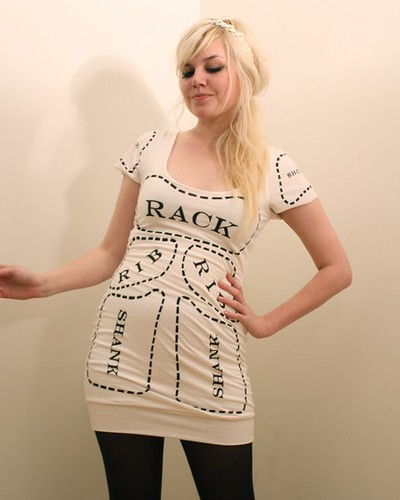 racky