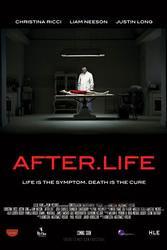 身后事(after.life)