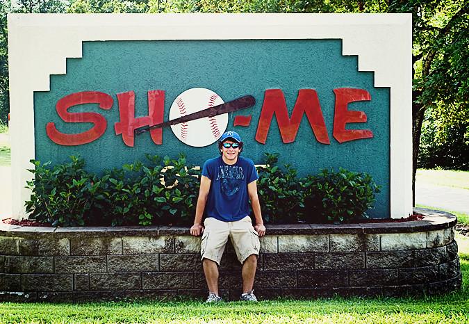 show me baseball camp 2010