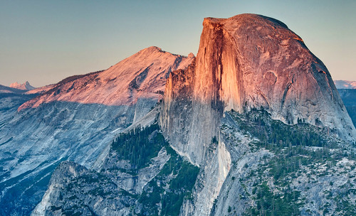 Yosemite 13