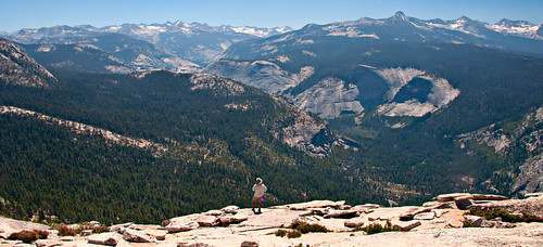 Yosemite 24