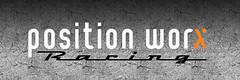 pwR Team Logo