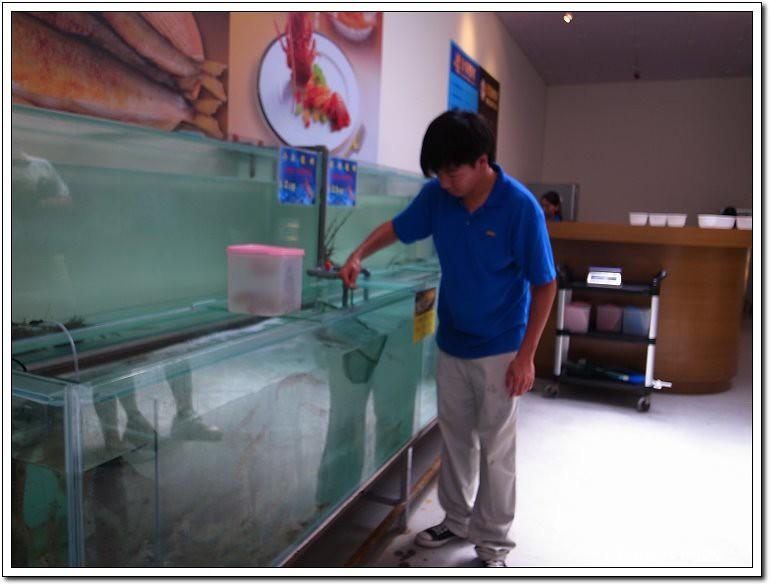 金車鮮蝦 (22)