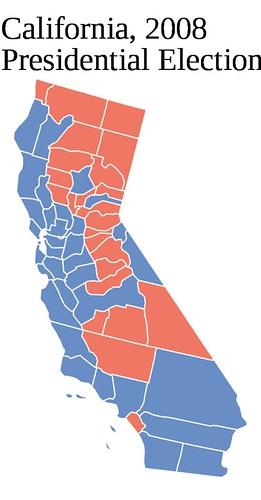 CA 2008