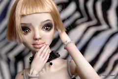 Yasha (cureilona of Lightpainted Doll) Tags: sculpture woman art mannequin girl fashion female marina ball photography photo model women doll artist image photos handmade feminine ooak hans bisque eerie double collection photographs tiny bjd collectible custom uncanny ilona modelling porcelain freud enchanted collectable bellmer sculpting customised sculpt jointed enchanteddoll humanlike bychkova cureilona jurgiel ilonajurgiel