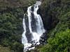 Waipunga Falls, New Zealand (I LUV my ART) Tags: newzealand northisland taupo napier waipungafalls