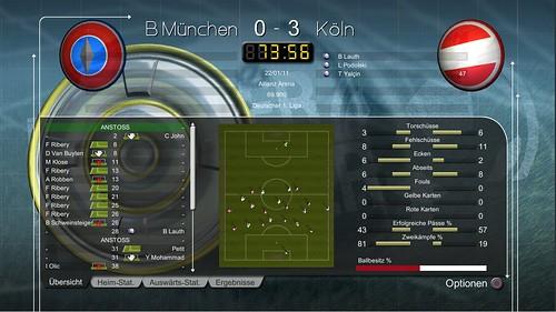 match_de