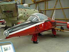 XR534 (65)