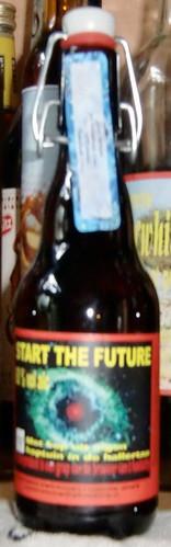 t-Koelship-Future