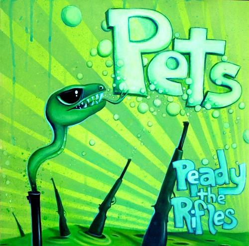pets,semifinal edit 001 (1)
