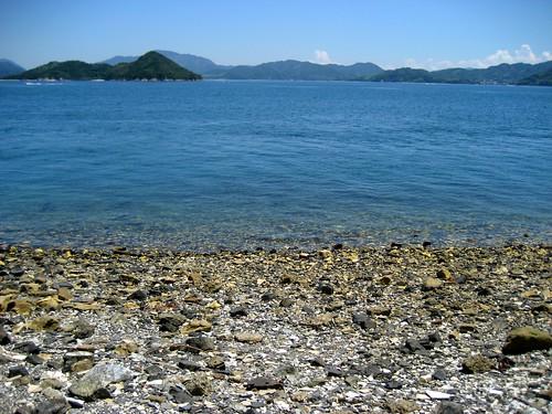 大崎上島 町の風景 写真30