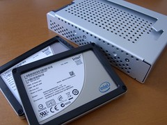 MacPro RAID0