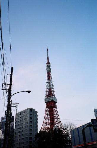 tokyo2009_film_58