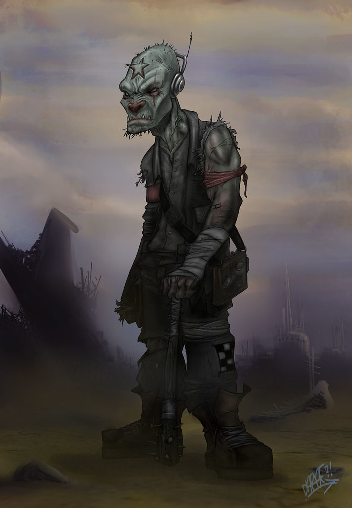Apoc_orc_color