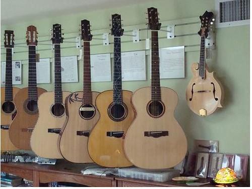 guitar-micro-business