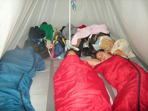 Campaments Esplai Natzaret Vall d'Ora 2010 (70)