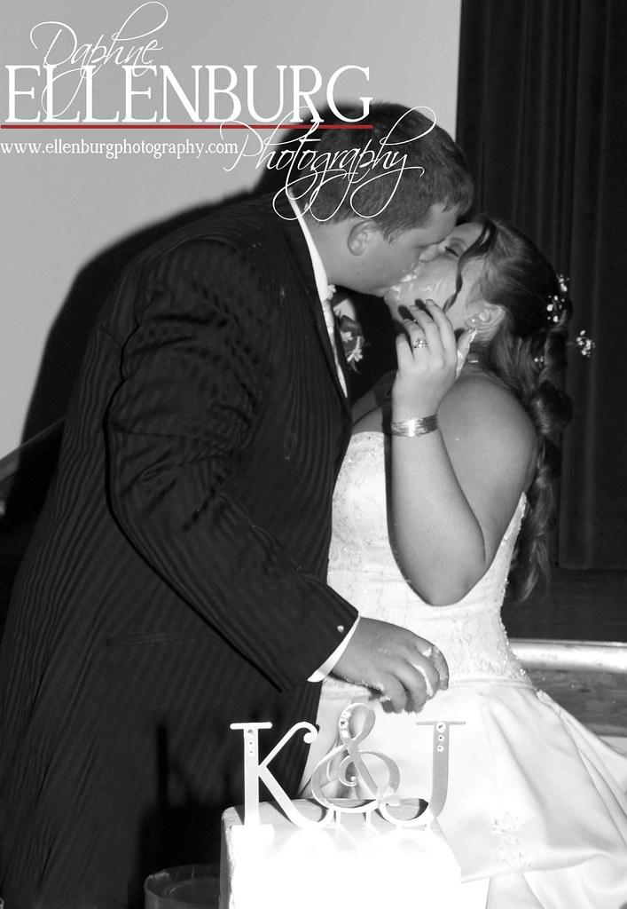 Blog 071610 Kristen & Justin COPY265