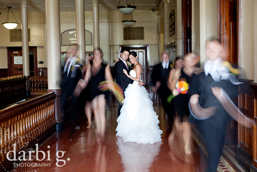 DarbiGPhotography-LindseyAaron-Kansas City Columbia wedding photographer-146