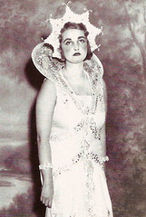 barbarahutton_debutante Ritz Carlton 1931