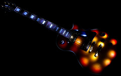 Guitar Light Painting (Joesmith1992) Tags: lightpainting torchpainting tamron1750mmf28 sonya350