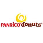 Trabajos para Panrico