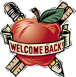 Welcome Back 01