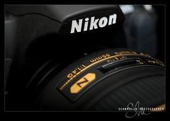 Close Up, Mr. Wizard (Sean Molin Photography) Tags: lens nikon photographer iso400 noflash lenses 105mm productphotography commercialphotography nikond700 d300s 0mmf0 seanmolin nikond300s httpwwwseanmolincom copyright2010seanmolin nikonafsnikkor85mmf14g