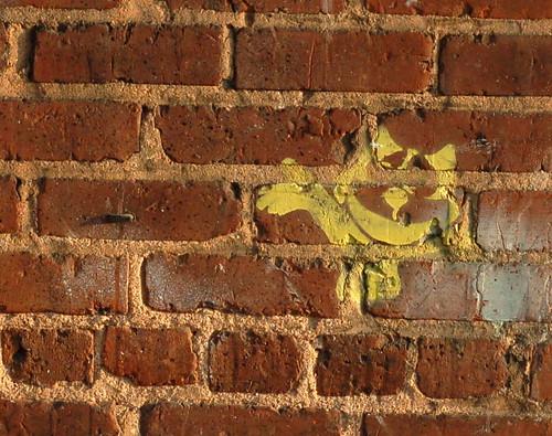 Felix Graffiti