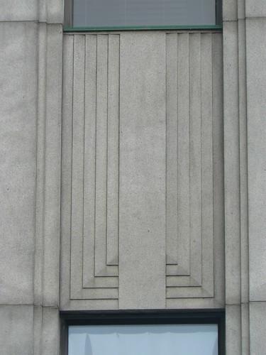Caisse Nationale d'Économie, Monteal