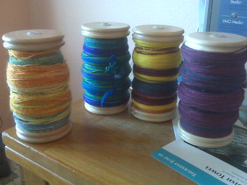 plying to do!