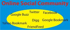 Online Social Community