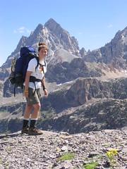 Teton Trip 2004 077