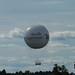 csml_fotosöndag_TomTitsballongen