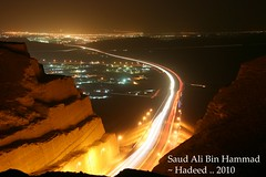 The Magic Night (Sud Bin Ali   ) Tags: