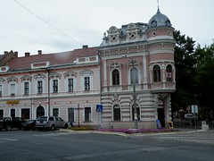 Siklós