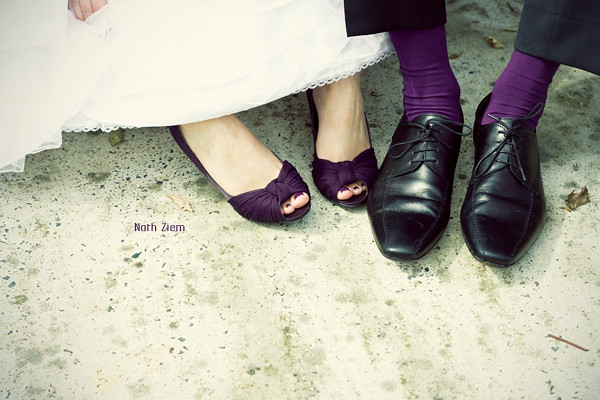 chaussures_maries